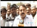 [23 June 2012] Pakistani traders protest against power outages - English
