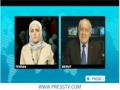 [23 June 2012] Egypt may be facing hard coup -  English
