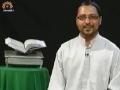 [48] روشن راہیں - Luminous Paths - Urdu