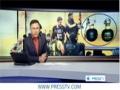[05 July 2012] West biased towards Syria conflict - English