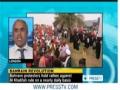 [06 July 2012] Bahrain revolution still alive - English