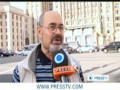 [12 July 2012] Moscow to resume supply of S-300 to Iran - English