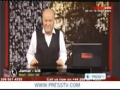 [1] Plight of Rohingya Muslims in Myanmar with George Galloway - 27 July 2012 - English