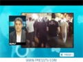 [29 July 2012] Saudi monarchy unable to curb uprising - English