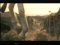 Ghareeb-e-Toos - Imam Raza Serial Part 09 - Arabic