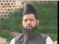 [31 July 2012] نہج البلاغہ - Peak of Eloquence - Urdu
