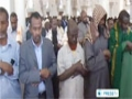 [05 Aug 2012] Somalia draft constitution to go to referendum - English