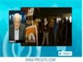 [06 Aug 2012] Saudi Sunnis Shias seek democracy Hisham Jaber - English