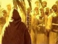 [GERMAN] Al Nebras - Die Leuchte - Arabic sub German
