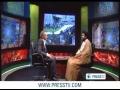 [10 Aug 2012] International Al Quds day for Muslim unity - Islam And life - English