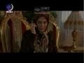 [01] [Serial] 5 Kilometers to Heaven -  Farsi sub English