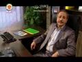 [03] [Serial] 5 Kilometers to Heaven -  Farsi sub English