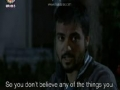 [10] [Serial] 5 Kilometers to Heaven -  Farsi sub English