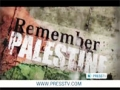 [12 Aug 2012] Israeli prisons increase repression during Ramadan - English