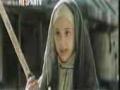 Santa Maria versión islámica [04 de 11] - Spanish