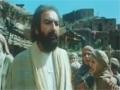 [04] Hz.Yusuf (a.) Cocukluk dönemi - Turkish