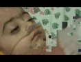 کودکان فلسطینی؛نسلی قربانی Palestinian children, the victims of generations - Farsi