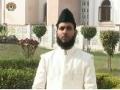 [19 Aug 2012] نہج البلاغہ - Peak of Eloquence - Urdu