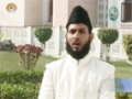 [21 Aug 2012] نہج البلاغہ - Peak of Eloquence - Urdu