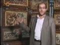 [26 Aug 2012] بین الاقوامی قرآنی نمائش - International Quran Exhibition - Urdu