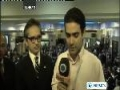 [28 Aug 2012] NAM must address international issues Indonesia - English