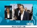 [29 Aug 2012] Iran can give more coherence to NAM - English