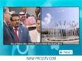 [30 Aug 2012] NAM summit plays with US-Israel nerves - English