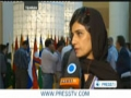 [31 Aug 2012] NAM offers peaceful solution to crises - English