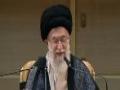 Irán es fiel al lema del Oriente Medio sin armas nucleares - Spanish