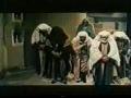 Movie - Imam Al-Hasan Al-Mujtaba (a.s) - 06 of 18 - Arabic