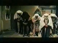 Movie - Imam Al-Hasan Al-Mujtaba (a.s) - 03 of 18 - Arabic