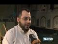 [12 Sept 2012] UK documentary on Islam origin sparks row - English