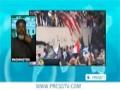 [12 Sept 2012] West allies seek Iraq - style war in Syria - English