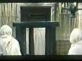 Movie - Imam Al-Hasan Al-Mujtaba (a.s) - 02 of 18 - Arabic