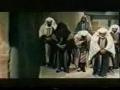 Movie - Imam Al-Hasan Al-Mujtaba (a.s) - 01 of 18 - Arabic