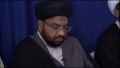 Reply to Innocence of Muslims - Anti Islam Film - Urdu