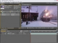 [After Effects Tutorial] Proxies & Workflow Tips - English