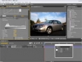 [After Effects Tutorial] Introduction to HDR And 32bpc - English