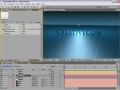 [After Effects Tutorial] 3D Reflections - English