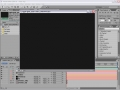 [After Effects Tutorial] Light Streaks - English