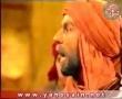 Movie - Hazrat Bilal-e-Habashi (r.a) - 11 of 12 - Arabic