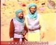 Movie - Hazrat Bilal-e-Habashi (r.a) - 10 of 12 - Arabic