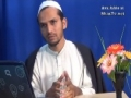 Hyderabad ke Shiyo ka Darakhshah Mazi - Moulana Agha Munawer Ali -  Urdu