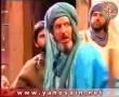 Movie - Hazrat Bilal-e-Habashi (r.a) - 08 of 12 - Arabic