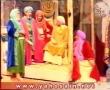 Movie - Hazrat Bilal-e-Habashi (r.a) - 06 of 12 - Arabic