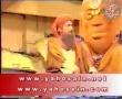 Movie - Hazrat Bilal-e-Habashi (r.a) - 02 of 12 - Arabic