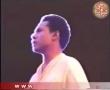 Movie - Hazrat Bilal-e-Habashi (r.a) - 01 of 12 - Arabic