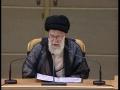 Lidera Islamske Revolucije Govor na 16. Summitu Nesvrstanih -  Bosnian