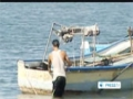 [09 Oct 2012] Gaza to break israeli naval blockade - English