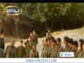 [21 Oct 2012] France Eutelsat refuses to discuss Iran media ban - English